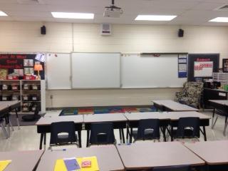 classroom 9